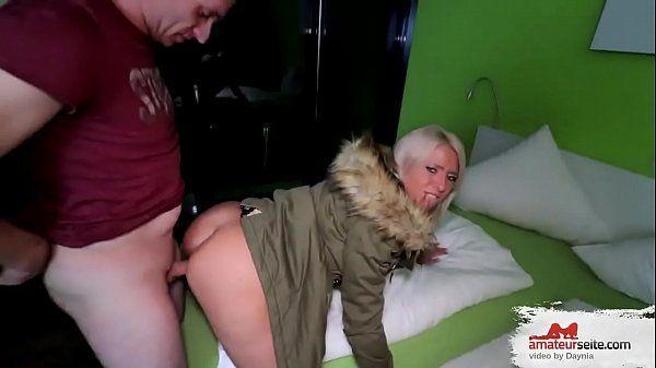 Das grosse Benutzer Creampie Fickfest ALLE duerfen NOCHMAL drue - Pornofilme kostenlos